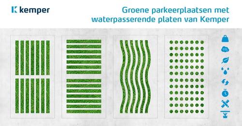 Groene_parkeerplaatsen