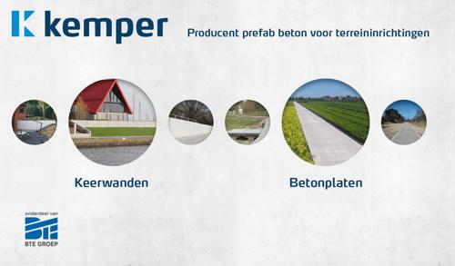 Kemper_Vakbeurs_Openbare_Ruimte