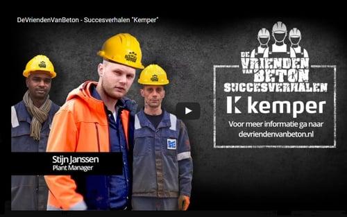 Succesverhaal_Kemper_-_Stijn_Janssen_Plantmanager