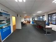 nieuwe_kantoor_1