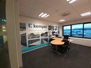 nieuwe_kantoor_4
